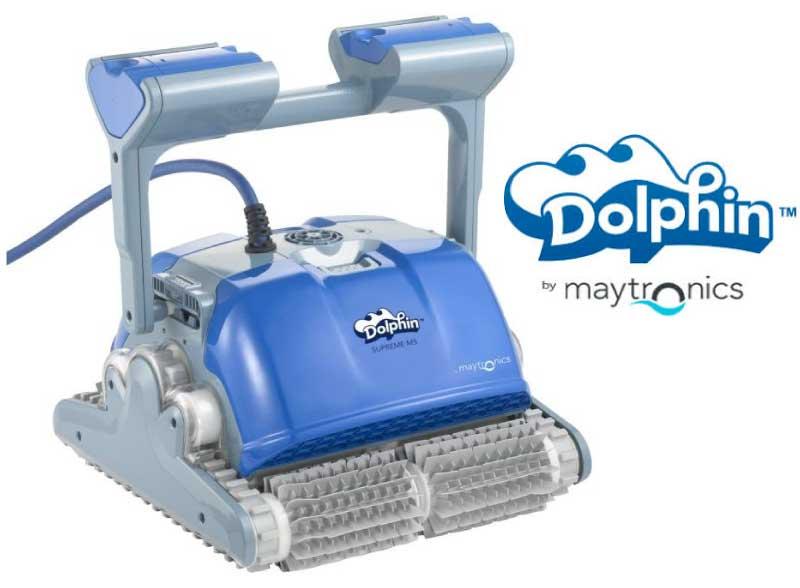 Pumps Pool Supplies Filtration Amp More Aqua Power